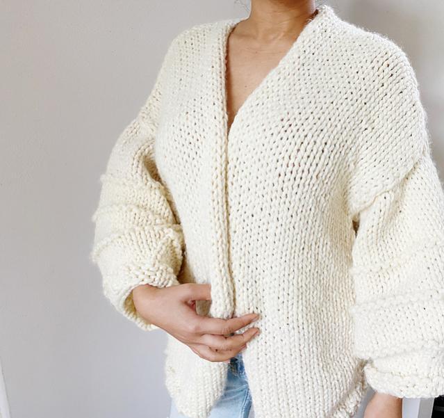 Cherish Cardigan for Women, S-3X, knit-r4-jpg