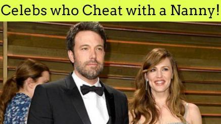 10 Celebs who cheat with their nanny!-4cb04d66-dead-41e5-a9a4-9266105c4a65-jpg