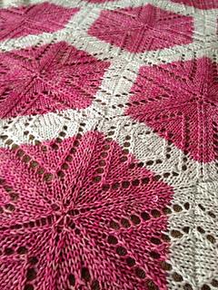 Arabesque Throw, knit-d2-jpg