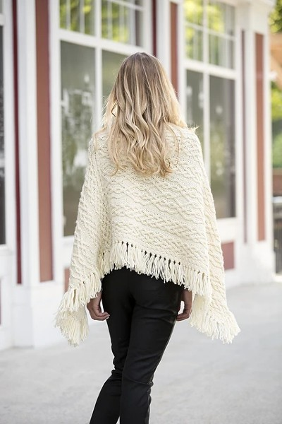 Cumberland Poncho for Women, knit (free until 10/13/20 11:59 PM)-d4-jpg