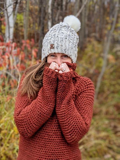 Sunday Sweater for Women, XS-5X-q1-jpg