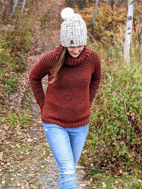 Sunday Sweater for Women, XS-5X-q2-jpg