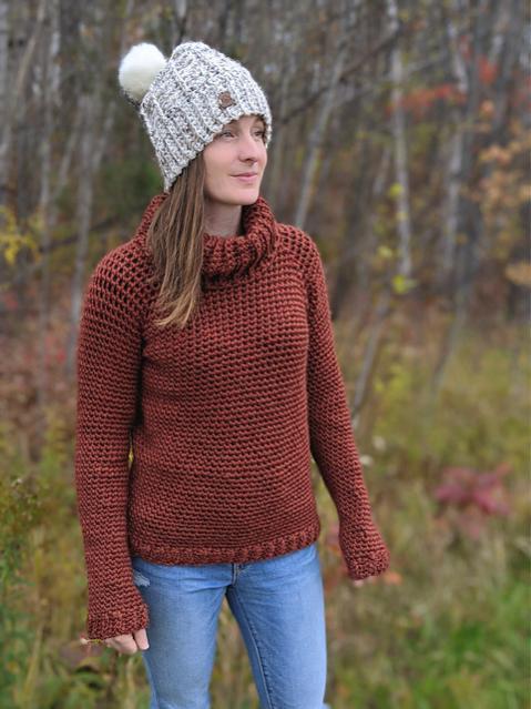 Sunday Sweater for Women, XS-5X-q3-jpg