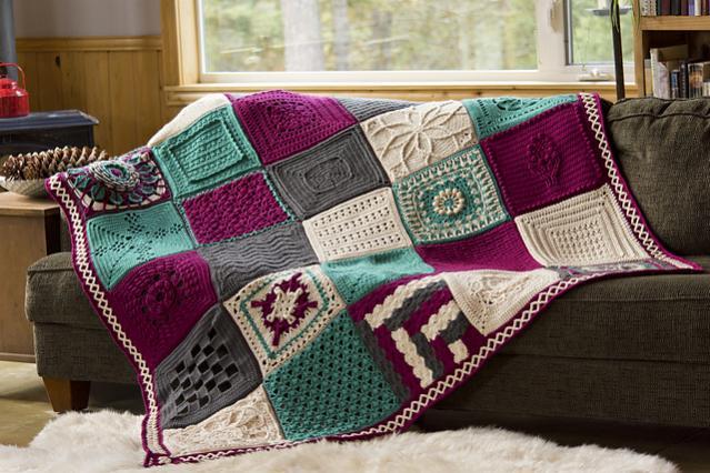 Creative Crossings Blanket CAL (completed)-q1-jpg