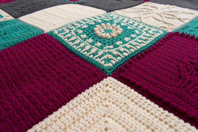 Creative Crossings Blanket CAL (completed)-q2-jpg
