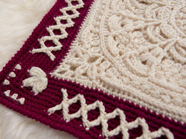 Creative Crossings Blanket CAL (completed)-q3-jpg