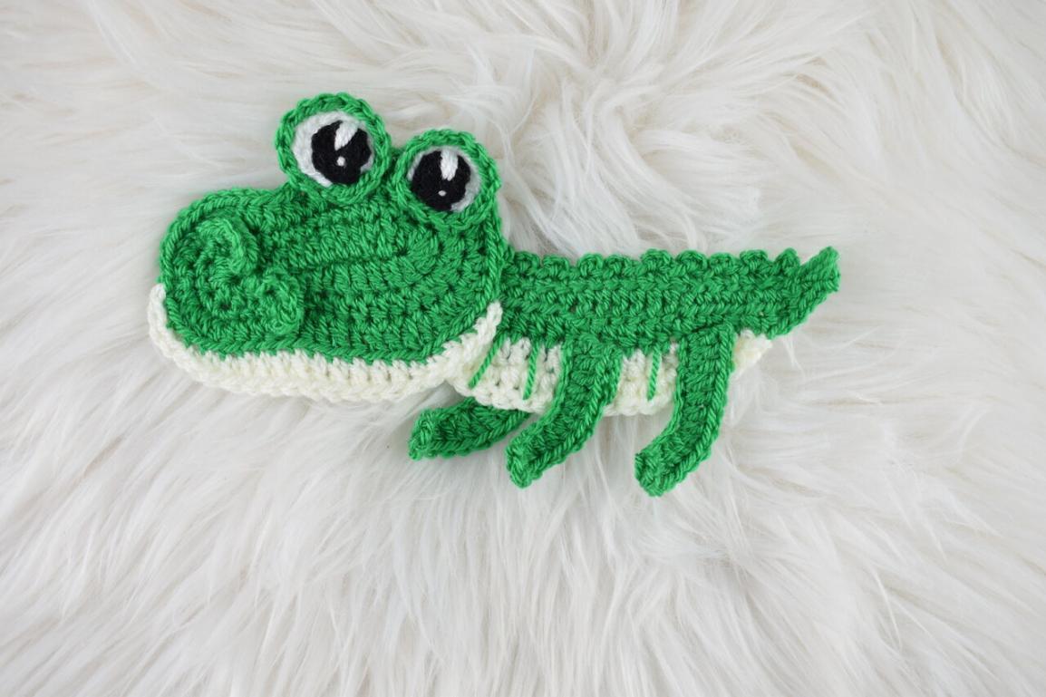 Jungle Animal Baby Blanket-a2-jpg