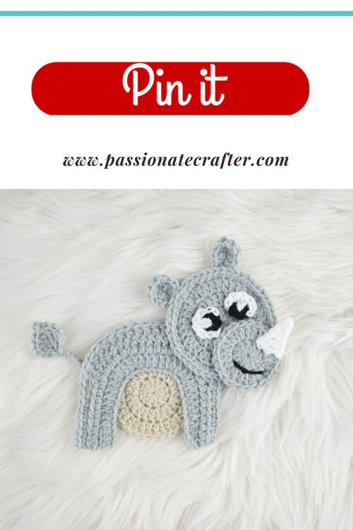Jungle Animal Baby Blanket-a3-jpg