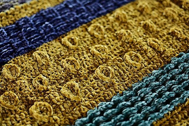 Velvet Throw Blanket-q3-jpg