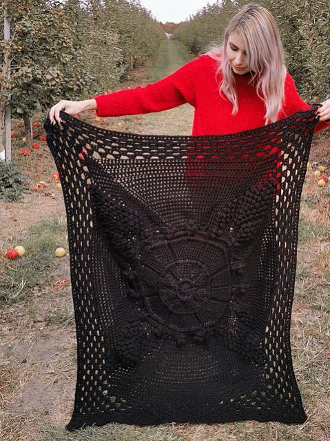 Paquin Blanket-w1-jpg