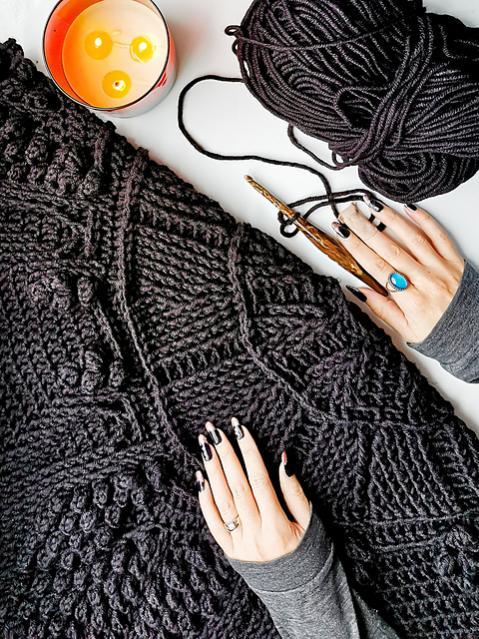 Paquin Blanket-w2-jpg