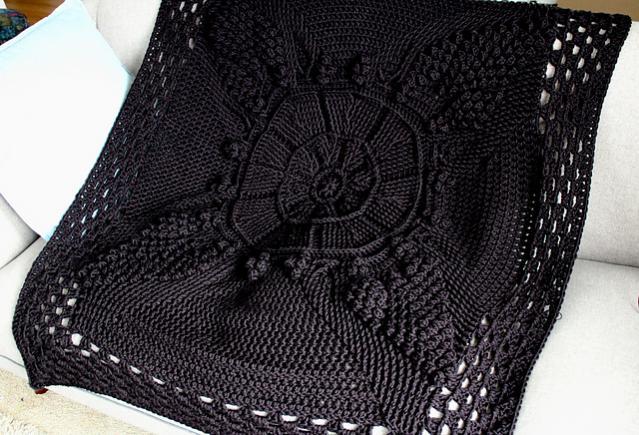 Paquin Blanket-w3-jpg