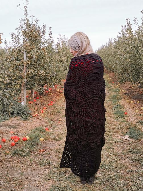Paquin Blanket-w4-jpg