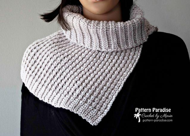 Mimi Hat and Cowl for Women-r3-jpg