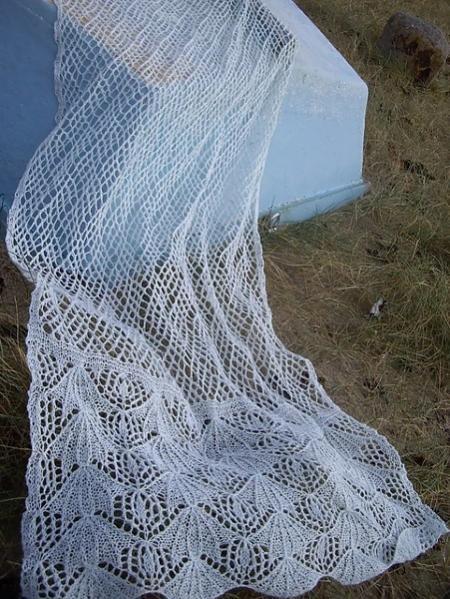 Seaside Serenade Wrap for Women, knit-s1-jpg
