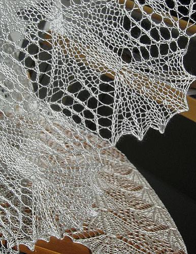 Seaside Serenade Wrap for Women, knit-s2-jpg