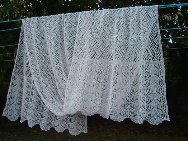 Seaside Serenade Wrap for Women, knit-s3-jpg