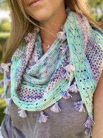Summer Moonrise Shawl, knit-a2-jpg