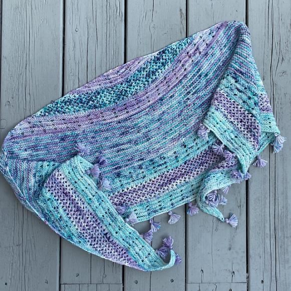 Summer Moonrise Shawl, knit-a3-jpg
