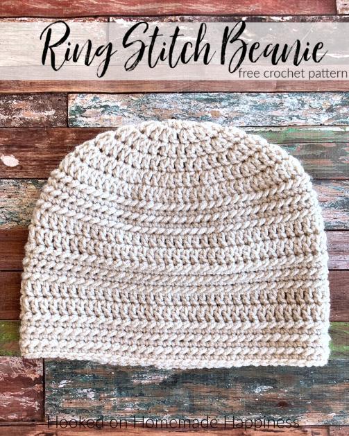 Five Pretty Hats for Women-e2-jpg