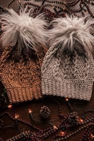 Five Pretty Hats for Women-e5-jpg