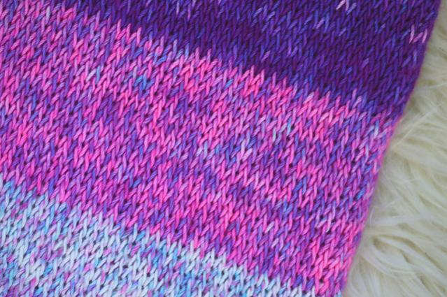 Beginner Tunisian Cowl for Women-s4-jpg