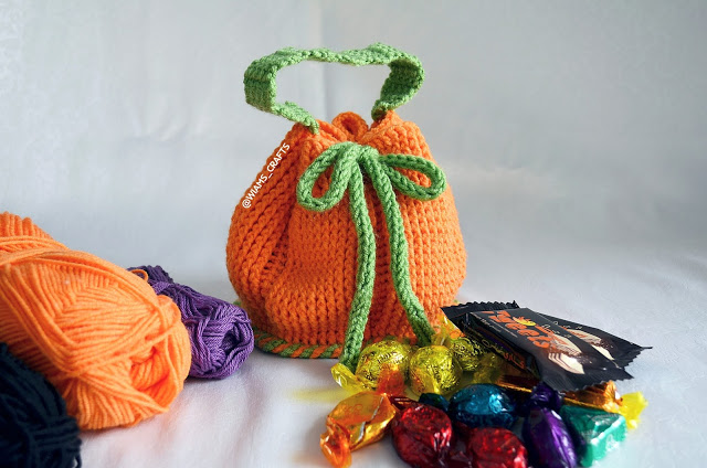 Trick or Treat Pumpkin Bag-a1-jpg
