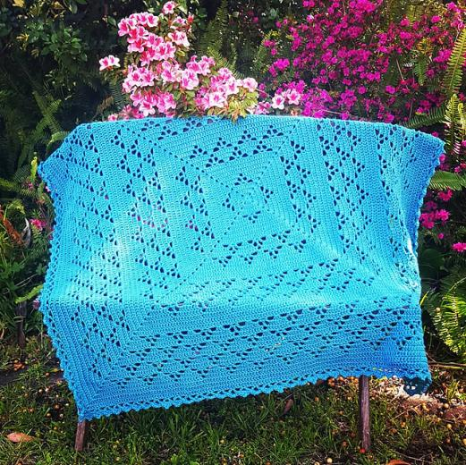 First Born Love Blanket, free before 11/02/20, 11:59PM UTC-q1-jpg