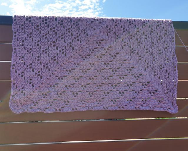 First Born Love Blanket, free before 11/02/20, 11:59PM UTC-q4-jpg