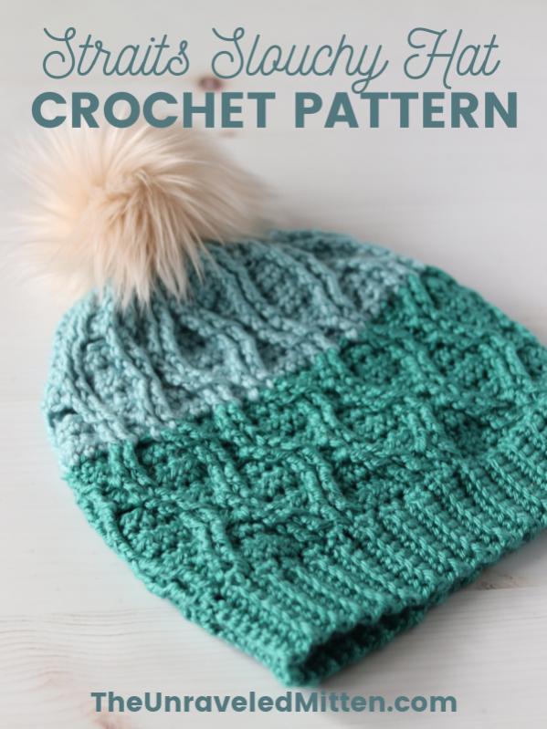 Eight Pretty Hats for Women-e1-jpg
