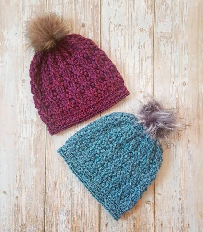 Eight Pretty Hats for Women-e3-jpg