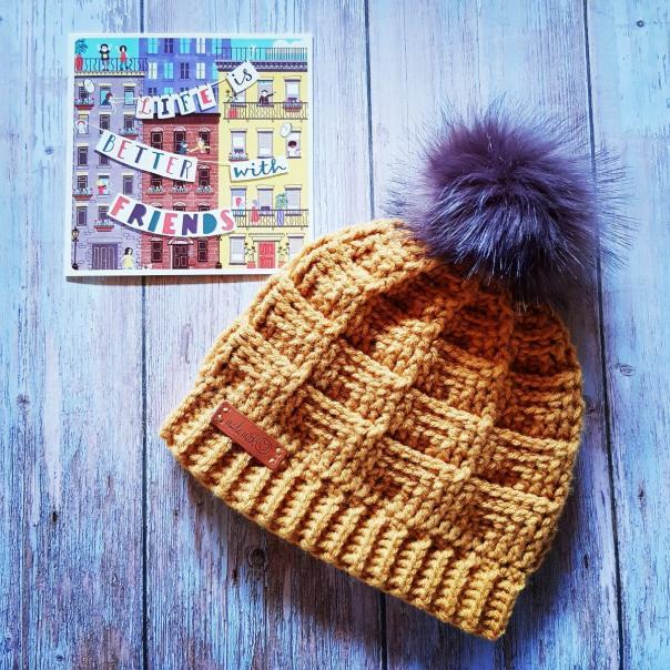 Eight Pretty Hats for Women-e5-jpg