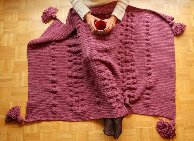 Your Tea Time Blanket from Baby to Twin-e1-jpg