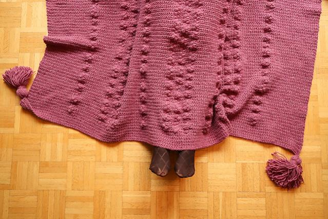 Your Tea Time Blanket from Baby to Twin-e2-jpg