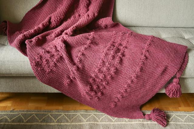 Your Tea Time Blanket from Baby to Twin-e3-jpg