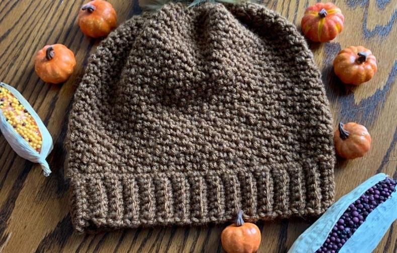 Eight Pretty Hats for Women-q1-jpg