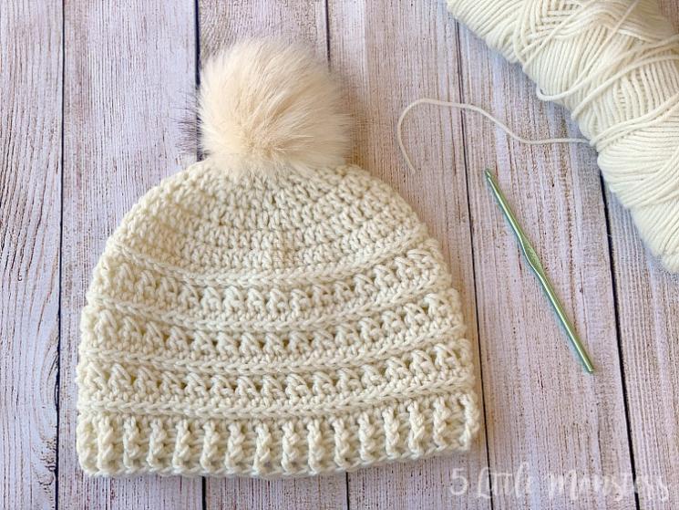 Eight Pretty Hats for Women-q3-jpg
