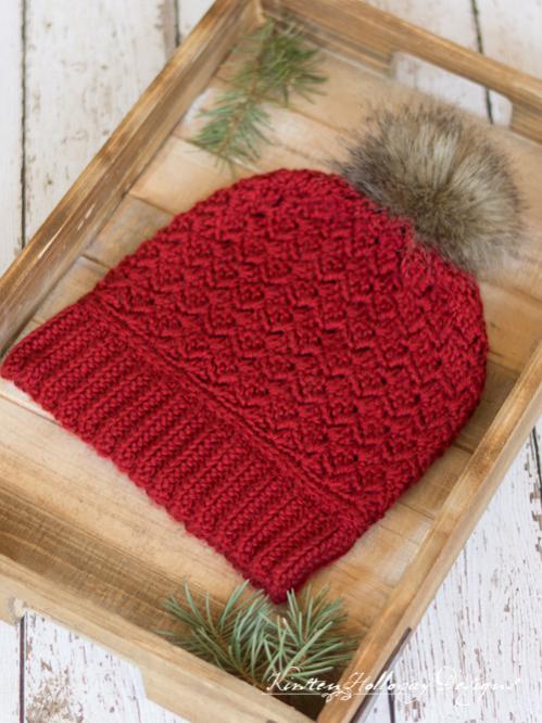Eight Pretty Hats for Women-q5-jpg