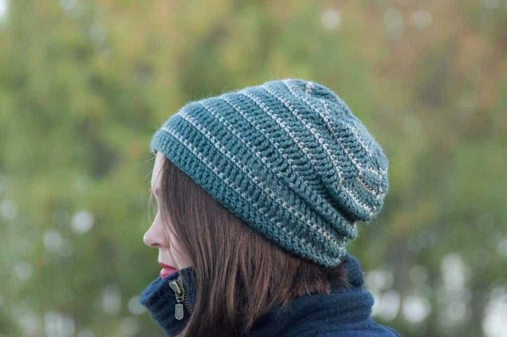 Eight Pretty Hats for Women-q6-jpg