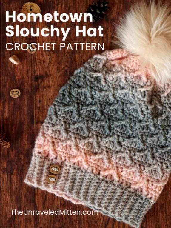 Eight Pretty Hats for Women-q7-jpg