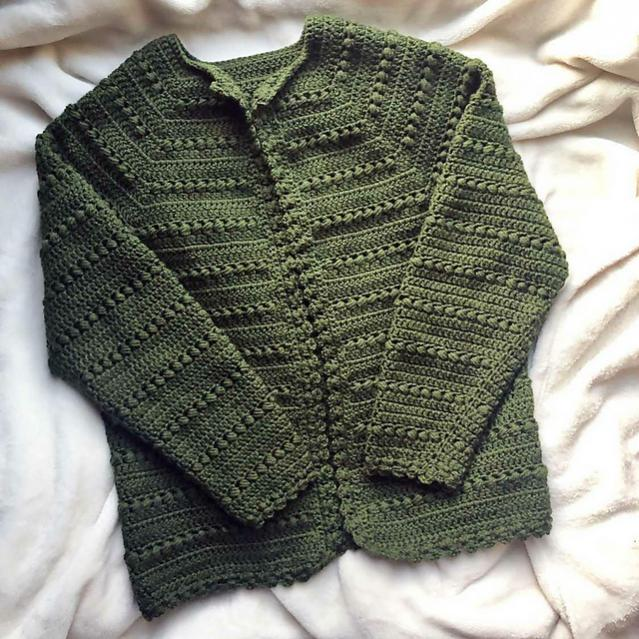 Ethel Cardigan for Women, XS-5X-r2-jpg