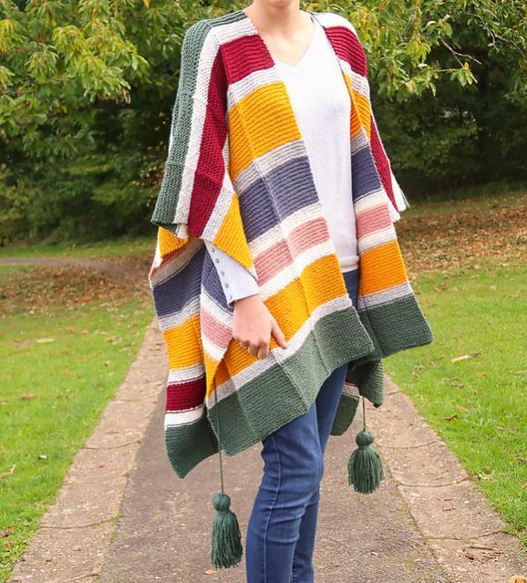 Watercolor Blanket, knit-a1-jpg