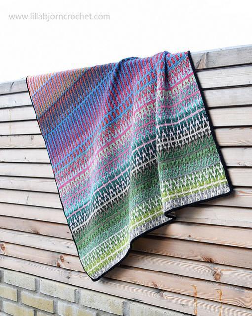 A Very Rainbow Blanket-w2-jpg
