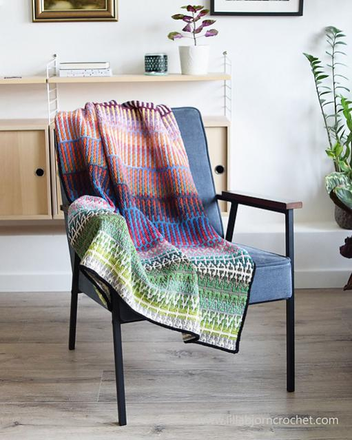 A Very Rainbow Blanket-w3-jpg