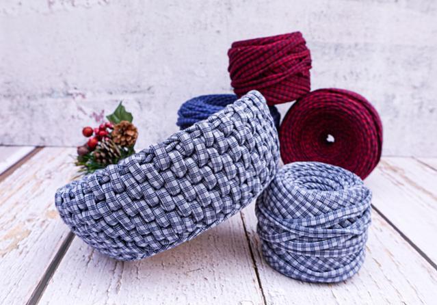 "Raglan with a Twist, 34""-72"", knit-e5-jpg"