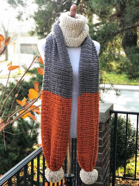 Astrid Scarf for Toddler to Adult-r2-jpg