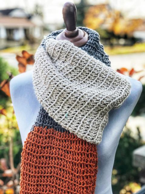 Astrid Scarf for Toddler to Adult-r3-jpg