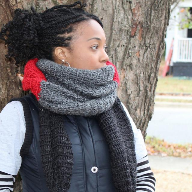 Astrid Scarf for Toddler to Adult-r4-jpg