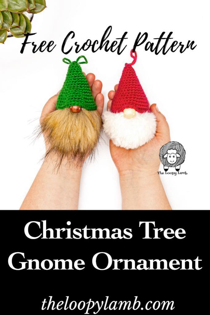 Four Christmas Ornaments-q2-jpg