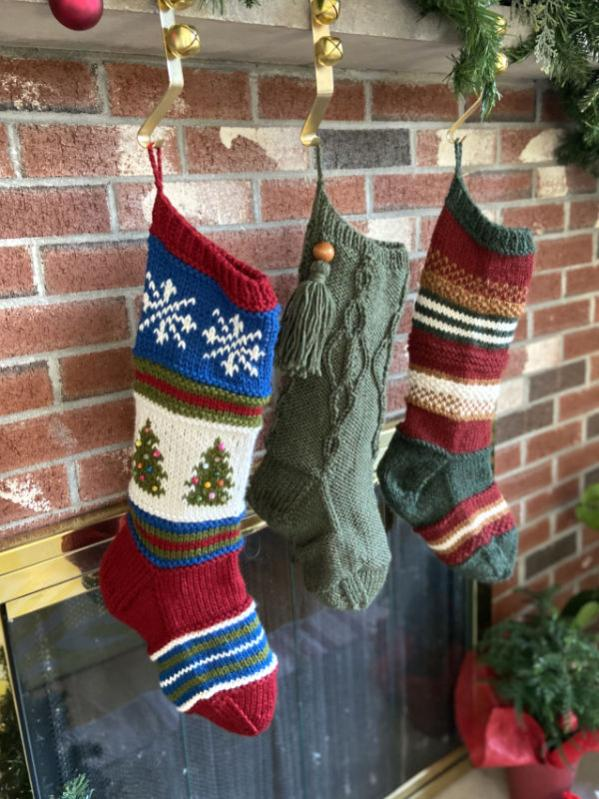 Blitzen, Dasher and Comet Stockings-a1-jpg
